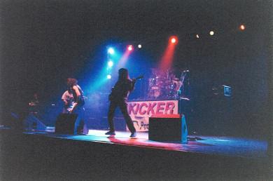 2004_0303Rod0011
