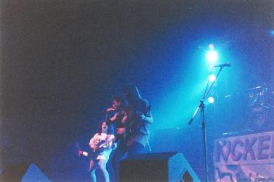 2004_0303Rod0018