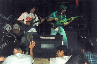 2004_0303Rod0129