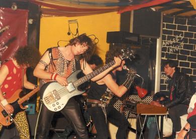 2004_0303Rod0243
