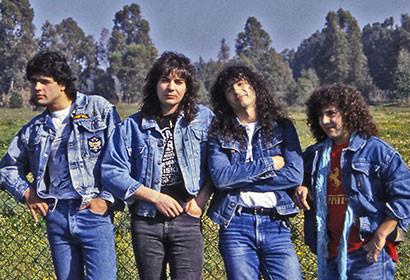Quarta-formazione-1989-1992