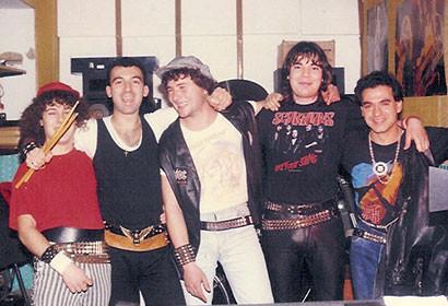 Seconda-formazione-1985-1986