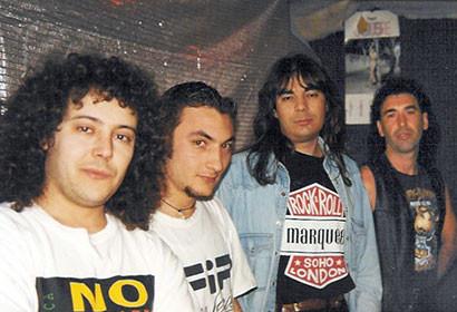 Sesta-formazione-1995-1997
