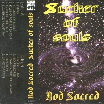 sucker-of-souls